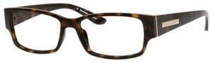 Juicy Couture Juicy 143 Glasses