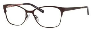 Juicy Couture Juicy 144 Eyeglasses