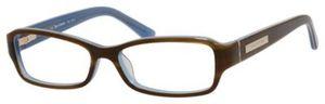 Juicy Couture Juicy 145 Eyeglasses