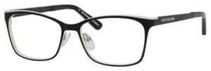 Juicy Couture Juicy 147 Eyeglasses