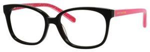 Juicy Couture Juicy 148 Eyeglasses