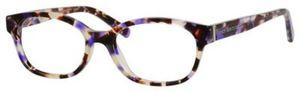 Juicy Couture Juicy 149 Glasses