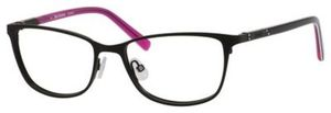 Juicy Couture Juicy 150 Glasses