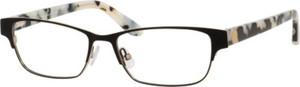 Juicy Couture Juicy 151 Eyeglasses