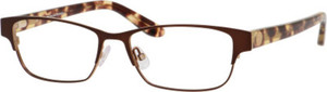 Juicy Couture Juicy 151 Eyeglasses