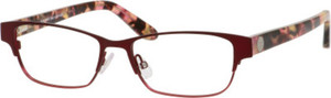 Juicy Couture JU 151 Eyeglasses