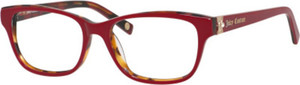 Juicy Couture JU 154 Eyeglasses