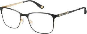 Juicy Couture JU 168 Eyeglasses