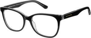 189d6ca982d Juicy Couture Eyeglasses Frames