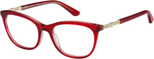 Juicy Couture JU 173 Eyeglasses