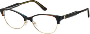 Juicy Couture JU 174 Eyeglasses