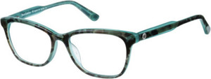 Juicy Couture JU 175 Eyeglasses