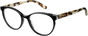 f20447ef61 Juicy Couture Eyeglasses Frames