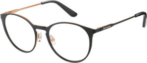 Juicy Couture JU 177 Eyeglasses