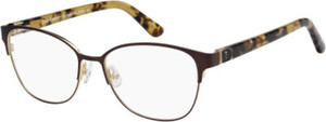 Juicy Couture JU 181 Eyeglasses