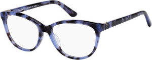Juicy Couture JU 182 Eyeglasses