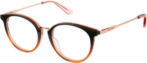 Juicy Couture JU 183 Eyeglasses