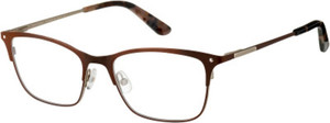 Juicy Couture JU 184 Eyeglasses