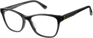 9dca309fc9 Juicy Couture Eyeglasses Frames