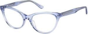 Juicy Couture Ju 188 Eyeglasses
