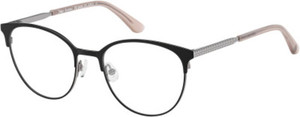 Juicy Couture JU 189 Eyeglasses
