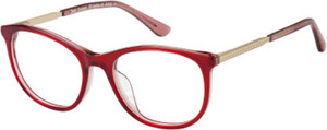Juicy Couture JU 191 Eyeglasses