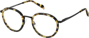 Juicy Couture Ju 192 Eyeglasses