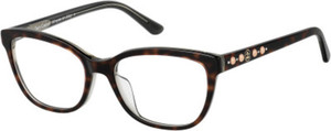 Juicy Couture JU 193 Eyeglasses