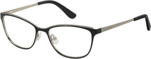 Juicy Couture JU 195 Eyeglasses