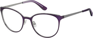 Juicy Couture JU 196 Eyeglasses