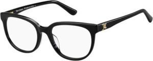 Juicy Couture JU 199/G Eyeglasses