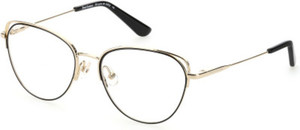 Juicy Couture JU 200/G Eyeglasses