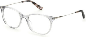 Juicy Couture JU 201/G Eyeglasses