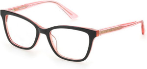 Juicy Couture JU 202 Eyeglasses