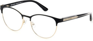 Juicy Couture Ju 203/G Eyeglasses