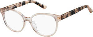Juicy Couture JU 204 Eyeglasses