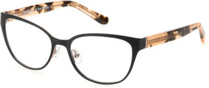 Juicy Couture JU 205 Eyeglasses