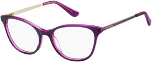 Juicy Couture JU 208 Eyeglasses