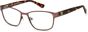 Juicy Couture JU 210 Eyeglasses