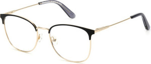 Juicy Couture JU 212 Eyeglasses