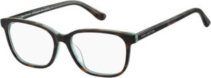 Juicy Couture JU 213 Eyeglasses
