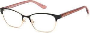 Juicy Couture JU 214 Eyeglasses