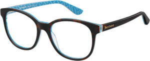 Juicy Couture JU 301 Eyeglasses