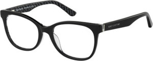 Juicy Couture JU 302 Eyeglasses