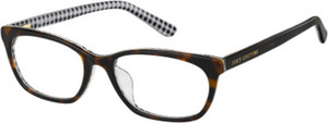 Juicy Couture JU 303 Eyeglasses