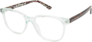 Juicy Couture JU 304 Eyeglasses