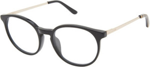 Juicy Couture JU 306 Eyeglasses