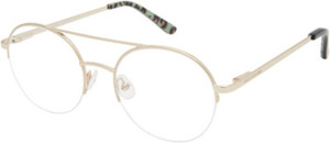 Juicy Couture JU 307/G Eyeglasses