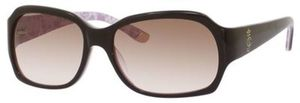 Juicy Couture Juicy 522/S Sunglasses