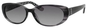 Juicy Couture Juicy 524/S Sunglasses